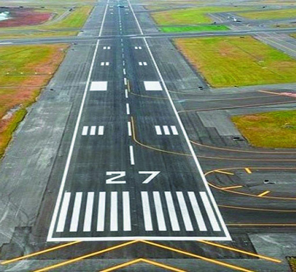 Image source: https://www.avweb.com/flight-safety/proficiency/runway-markings/
